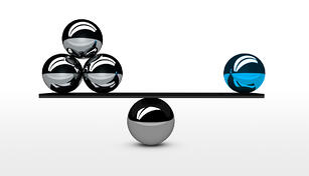 balancing-marbles