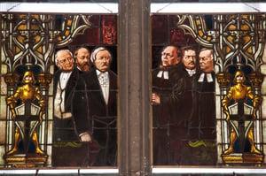 glass-window-197838_1280