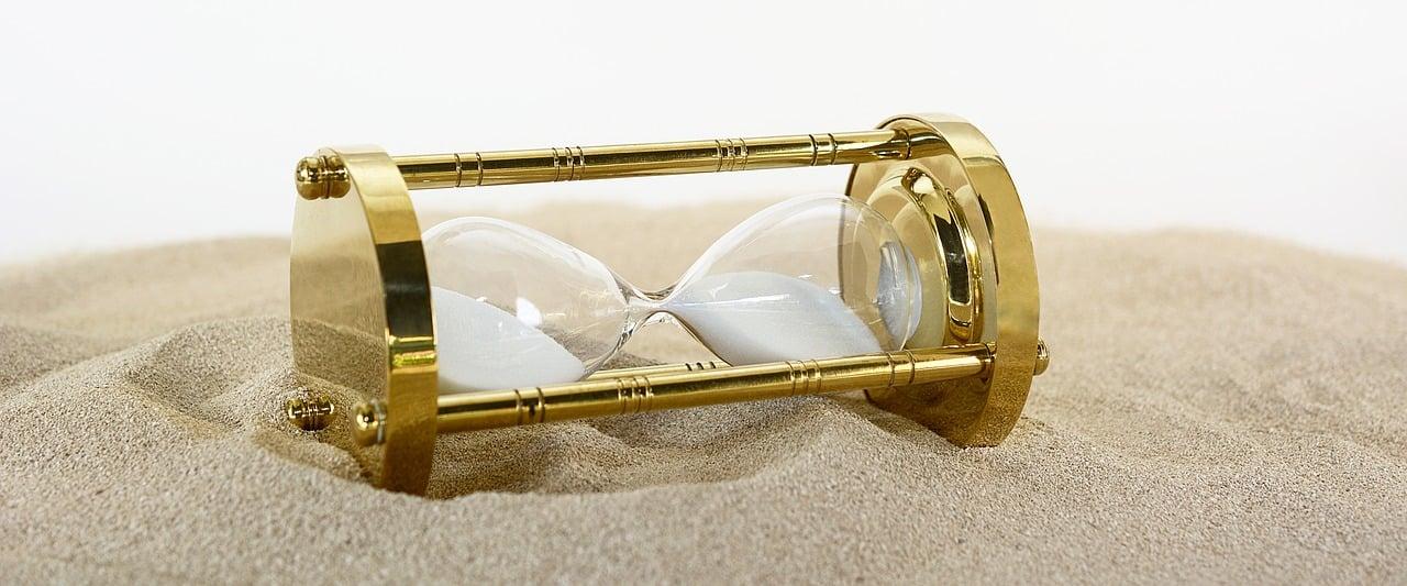 hourglass-2910951_1280