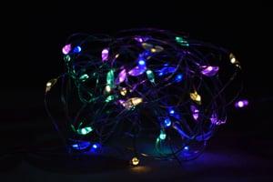 untangle_image