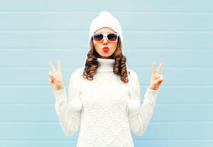 woman-with-sweater-iStock-626574150