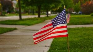 american-flag-4231733_1280