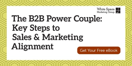 the b2b power couple