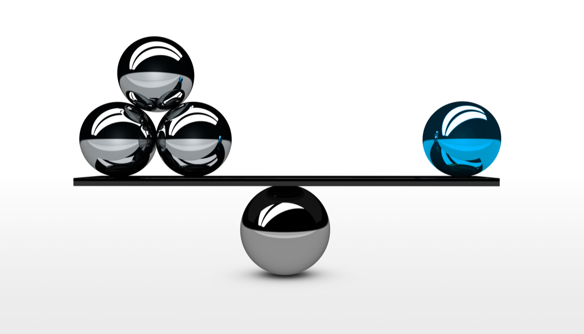 The Fractional CMO Balancing Act - Featured Image