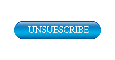 5 Best Practices for Creating a Better Unsubscribe Experience - Featured Image