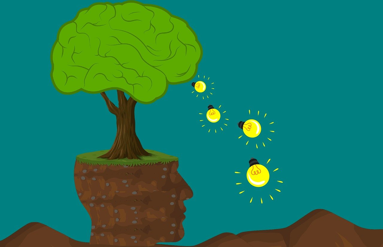 Brain Building: Growth Strategies Live Outside Your Industry - Featured Image