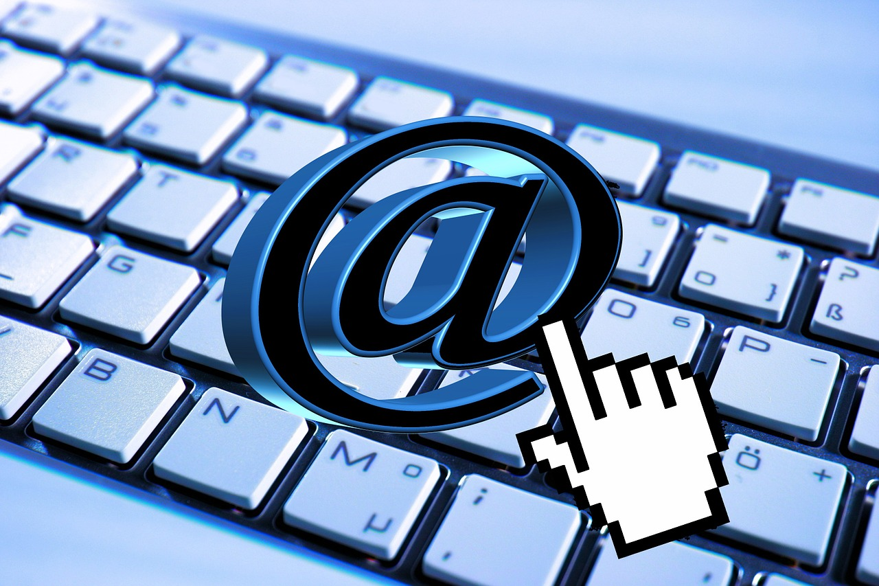 Optimizing Member Retention: 5 Email Marketing Strategies for Nonprofit Organizations - Featured Image