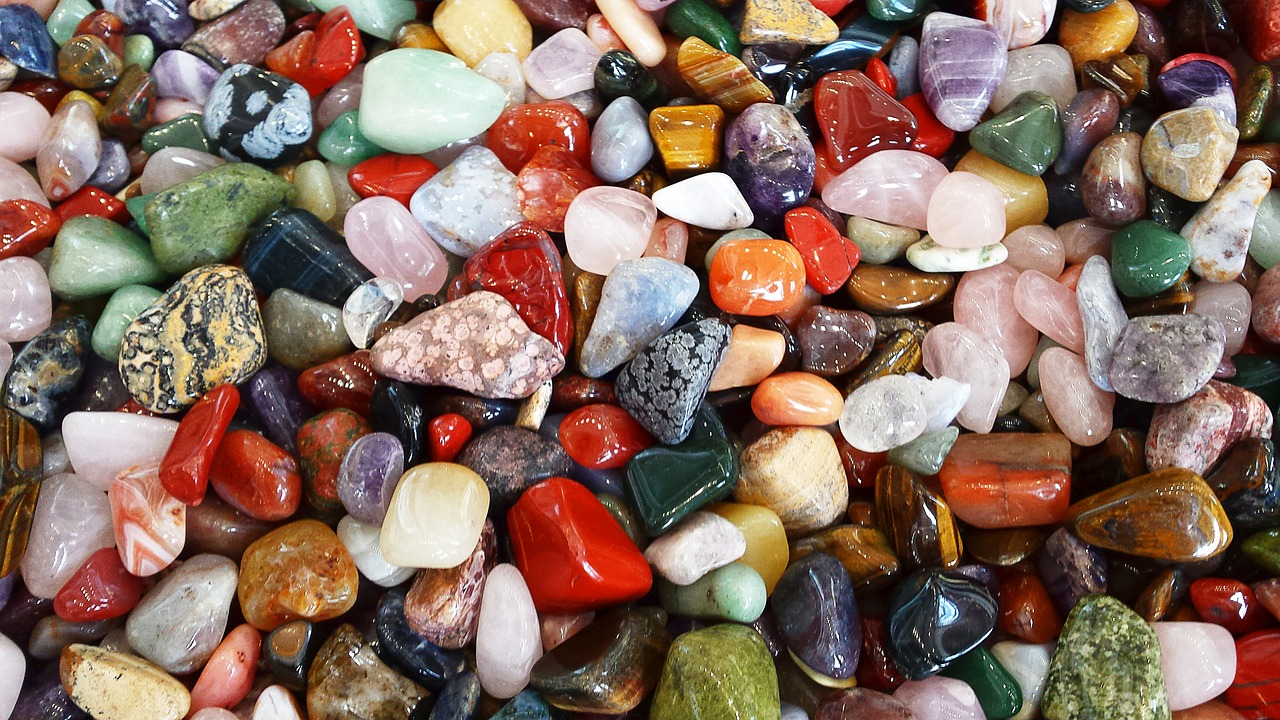 Where's the Hidden Gem in Your Small Business? - Featured Image