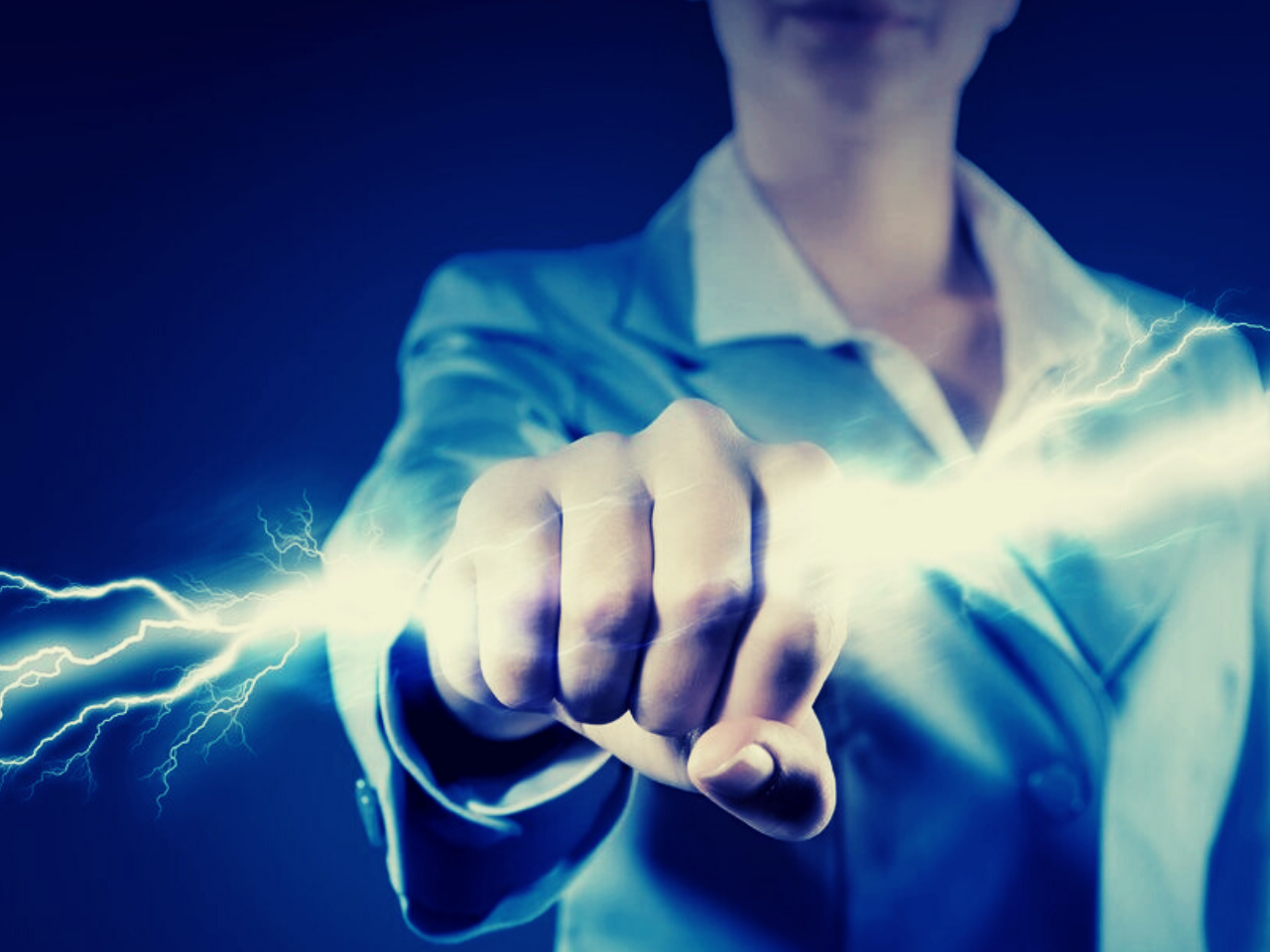 "How Merkle's Four B2B ""Brand Superpowers"" Apply to Small Business - Featured Image"