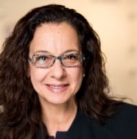 Ilene Rosenthal, CEO