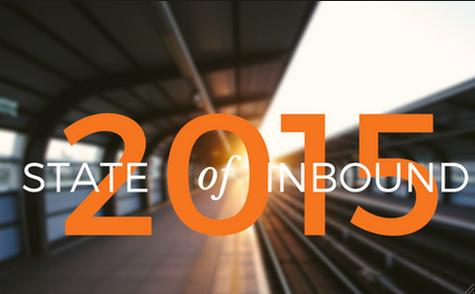 Jumpstart 2016 Marketing Results With Inbound Marketing - Featured Image